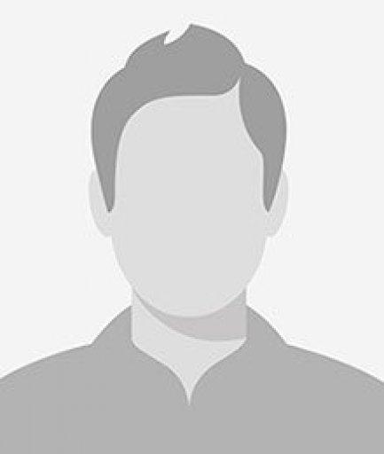 Dipost Oleh Team Website Bappedalitbang
